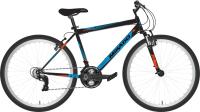 Велосипед Mikado 29