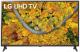 Телевизор LG 50UP75006LF -