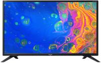 Телевизор Sharp 32BC4E -