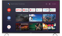 Телевизор Sharp 49BL2EA -