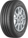 Летняя шина Goodyear EfficientGrip Cargo 2 215/75R16C 111R -
