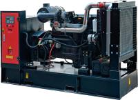 Дизельный генератор Fubag DS 100 DA ES (431293) -