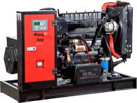 Дизельный генератор Fubag DS 27 A ES (838774) -