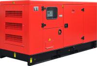 Дизельный генератор Fubag DS 80 DAC ES (431292.3) -