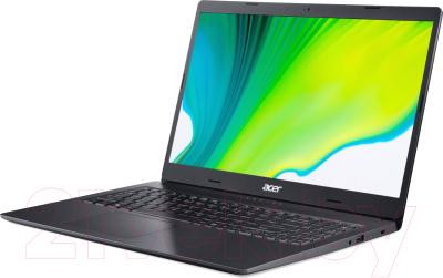 Ноутбук Acer Aspire 3 A315-23G-R1LM (NX.HVREU.005)