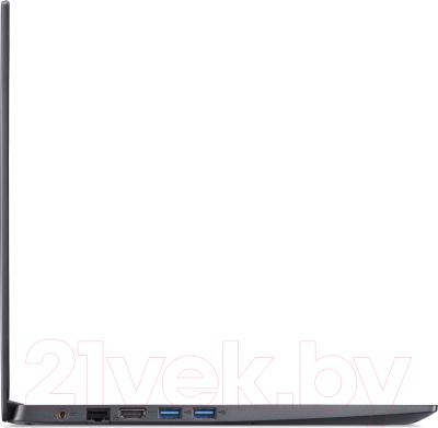 Ноутбук Acer Aspire 3 A315-23G-R2Q6 (NX.HVREU.007)