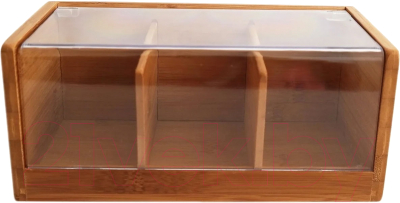 Емкость для хранения Oriental Way NL118909 oriental way контейнер прямоугольный для свч neoway enjoy cp1022a синий