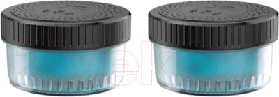 Картриджи для очистки электробритвы Philips CC12/50