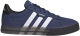 Кеды Adidas Daily / FX4357 (р-р 11.5, синий) -