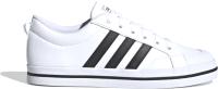 Кеды Adidas Bravada / FW2887 (р-р 8.5, белый) -