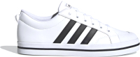 Кеды Adidas Bravada / FW2887 (р-р 9, белый) -