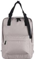 Рюкзак Miniso 1979 (серый) -