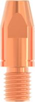 Наконечник контактный для горелки Fubag FB.CTM10.35-10 (25шт) -