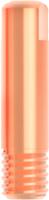 Наконечник контактный для горелки Fubag FB.CTM6.25-12 (25шт) -