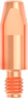 Наконечник контактный для горелки Fubag FB.CTM6.28-10 (25шт) -