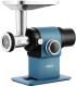 Мясорубка электрическая Kitfort KT-2110-2 (голубой) -