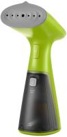 Отпариватель Kitfort KT-983-2 (салатовый) -