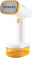 Отпариватель Kitfort KT-984-5 (желтый) -