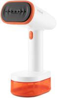 Отпариватель Kitfort KT-985-4 (оранжевый) -