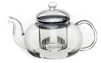 Заварочный чайник Wilmax WL-888815/A -