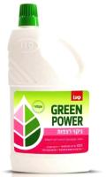 Чистящее средство для пола Sano Green power (2л) -