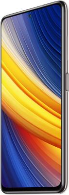 Смартфон Xiaomi Poco X3 Pro 6GB/128GB (бронзовый)