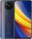 Смартфон Xiaomi Poco X3 Pro 8GB/256GB (черный) -