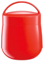 Термос для еды Tescoma Family Colori 310624.20 (крас