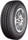 Летняя шина Petlas Fullpower PT825 Plus 225/65R16С 112/110R -