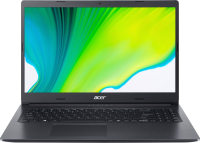 Ноутбук Acer Aspire A315-23G-R773 (NX.HVREU.00G) -