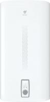 Накопительный водонагреватель Royal Clima RWH-BI80-FS -