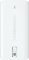 Накопительный водонагреватель Royal Clima RWH-BI100-FS -