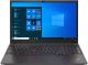 Ноутбук Lenovo ThinkPad E15 Gen 2 (20TD0004RT) -