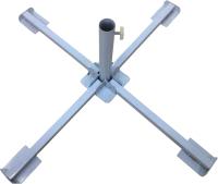 Основание для зонта Afina Garden Крест / SH-1 -