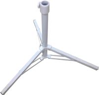 Основание для зонта Afina Garden Тринога / SH-2 -