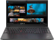 Ноутбук Lenovo ThinkPad E15 Gen 2 (20TD003URT) -