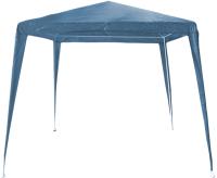Шатер садовый Afina Garden AFM-1022B (Blue) -