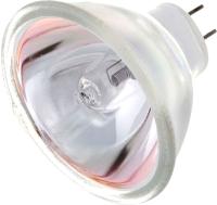 Лампа Omnilux EFR 15V/150W GZ-6.35 500H REFLECTOR -