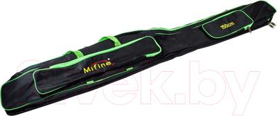 Чехол для удилища Mifine 55048-135