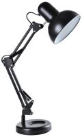 Настольная лампа Мелодия света 810B BK (12) -