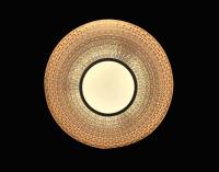 Потолочный светильник Мелодия света M1033/500-81W YL (1) -