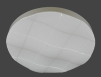 Потолочный светильник Мелодия света M2025/500-80W (1) -