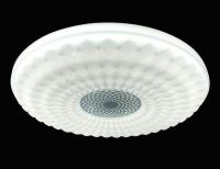 Потолочный светильник Мелодия света X086/450-81W (1) -