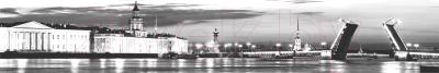 Панель ПВХ листовая Grace Плитка Санкт-Петербург