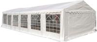 Шатер садовый Afina Garden AFM-1030W (White) -
