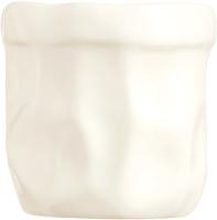 Салатник Arcoroc Be Bag / N5930 -