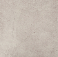 Плитка Gracia Ceramica Forte Beige PG 01 (600x600) -