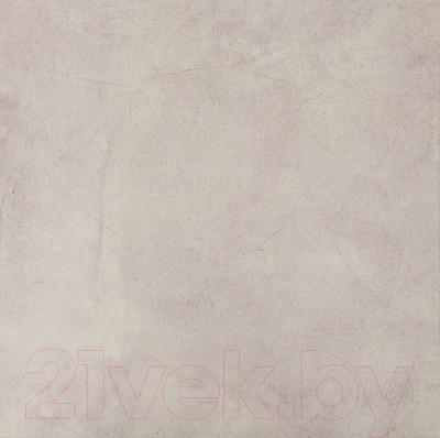 Плитка Gracia Ceramica Forte Beige PG 01 (600x600)