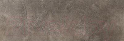 Плитка Gracia Ceramica Forte Beige Dark Wall 01 (250x750)