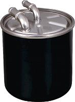 Топливный фильтр Mercedes-Benz A6460920501 -